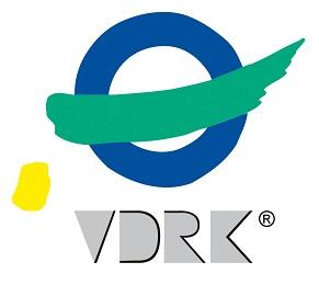 VDRK-Logo